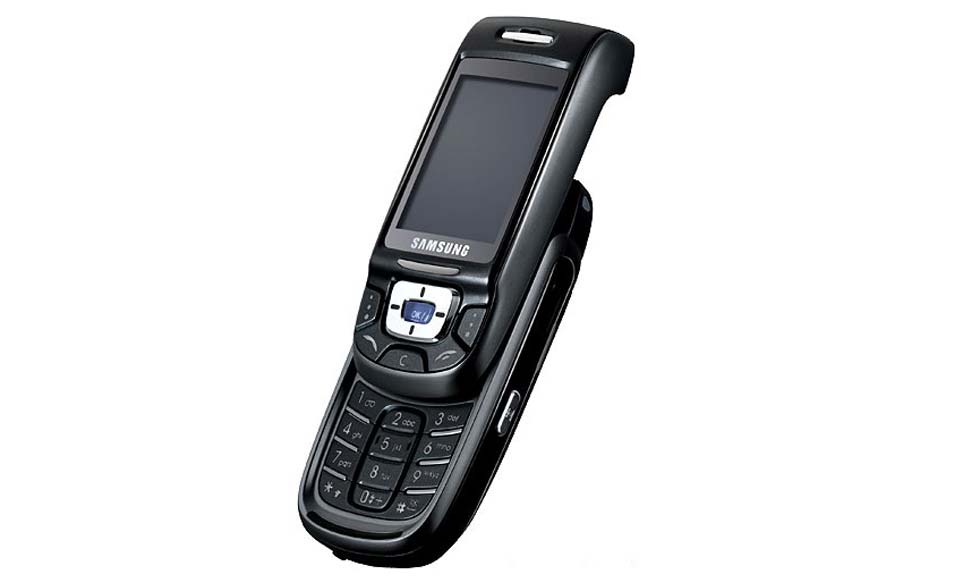 telefonos, celular