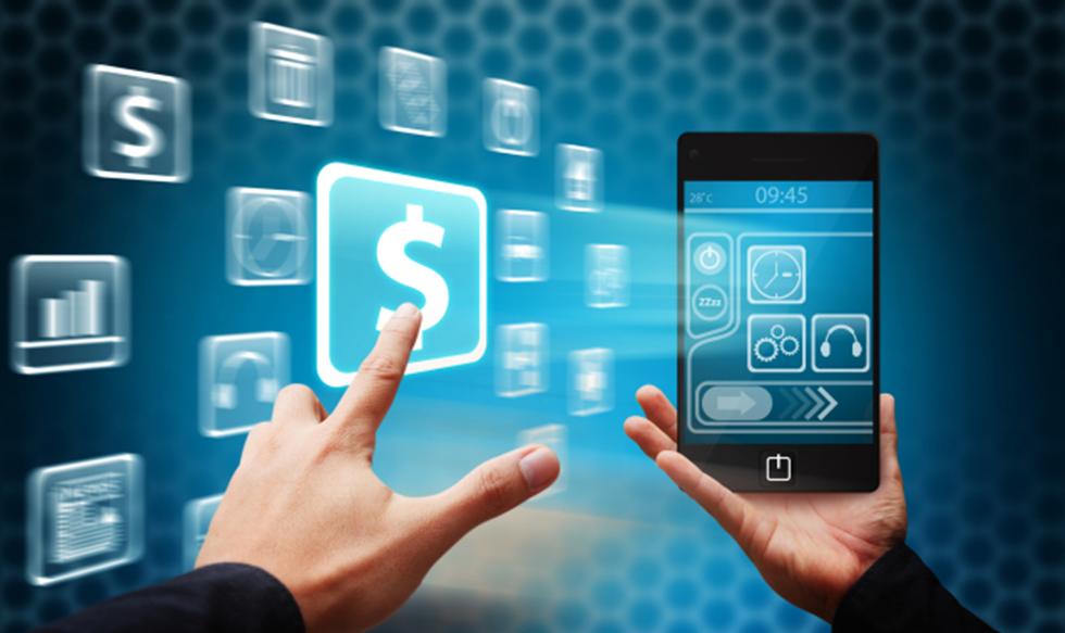 economía, tecnología, finanzas, Fintech