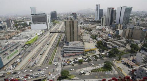 BBVA Bancomer ajusta al alza proyección de crecimiento de México