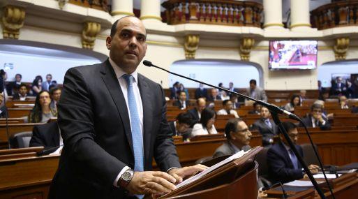 PERÚ: Decreto busca que empresas condenadas por corrupción asuman compromisos