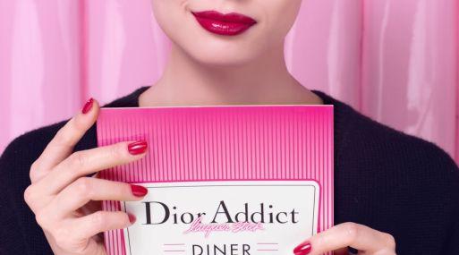 LVMH consolida control en Dior en operación multimillonaria