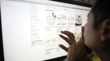 ¿Estás preparado para comprar en línea? Sigue estos consejos