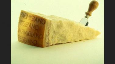 Gourmet. Los 10 mejores quesos extranjeros que debes probar