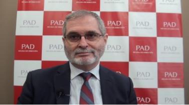 Caso Odebrecht: Empresas peruanas preocupadas por mejorar su reputación, revela encuesta