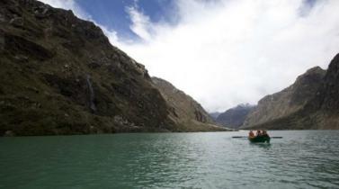 ¿Cree que Promperú logre impulsar el turismo interno con campañas?