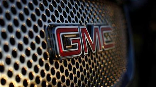 Disminuyen ventas de Ford, Nissan, GM y Toyota