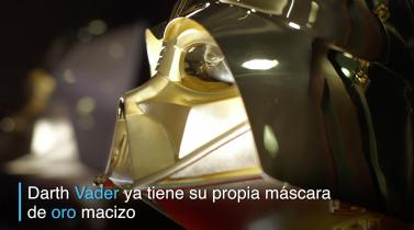 (Video: AFP)