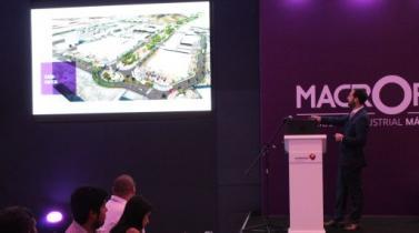 MacrOpolis: La ciudad industrial de Lurín que demandará inversiones por más de S/ 400 millones