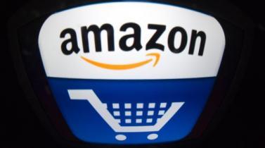 Amazon mantiene crecimiento estelar pese a gastar a manos llenas