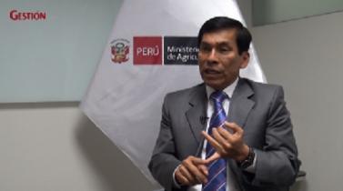Minagri inicia entrega de bonos a damnificados por Niño Costero la próxima semana