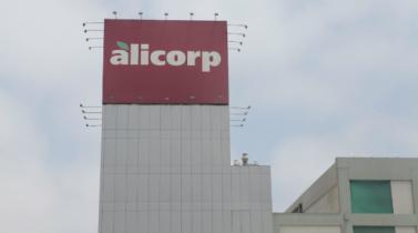 Alicorp reportó utilidad de S/ 82.6 millones en el primer trimestre de este año