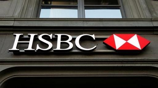 Justicia española investiga a banqueros del Santander