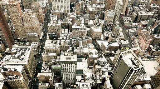 Una iniciativa para atraer a grandes compañías a ocupar amplias oficinas en Brooklyn se ha quedado corta.