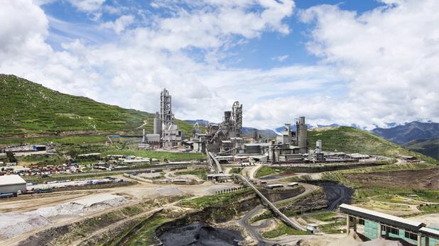BGC: Conoce dos empresas peruanas que estuvieron bajo la lupa