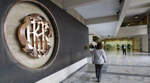 Directorio del BCR reduce la tasa de interés de referencia hasta 4%