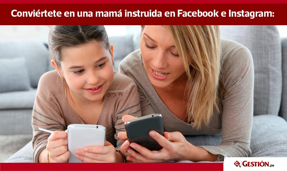 Internet, tecnologia, ataques cibernéticos, mamá
