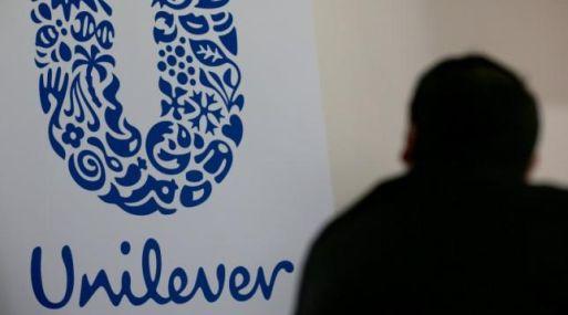Unilever adquiere marcas de la compañía Quala