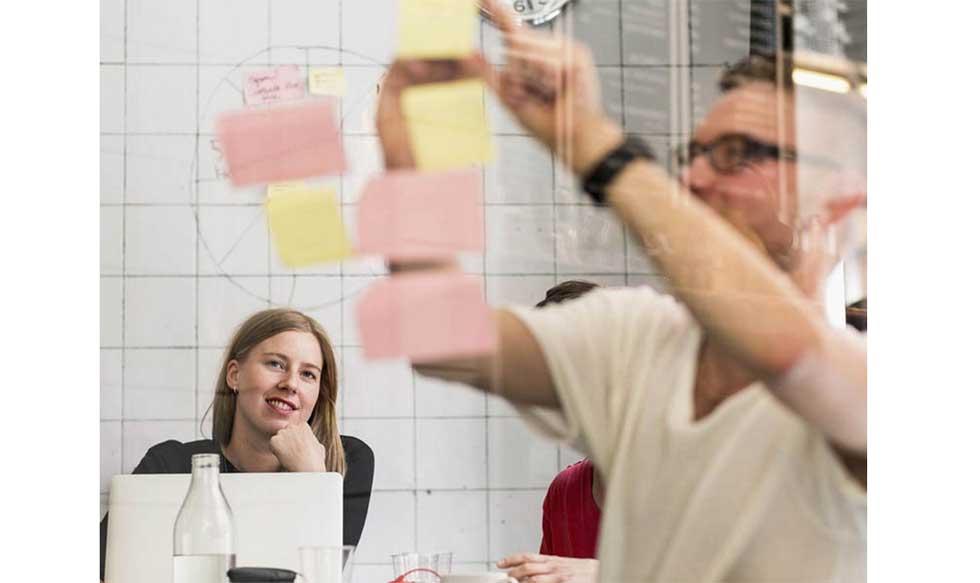 marketing, estrategias