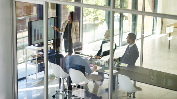BVL: Empresas con BGC obtienen crédito a tasas menores