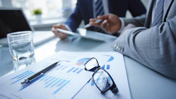 ¿Las acciones de inversión son compatibles con el BGC?