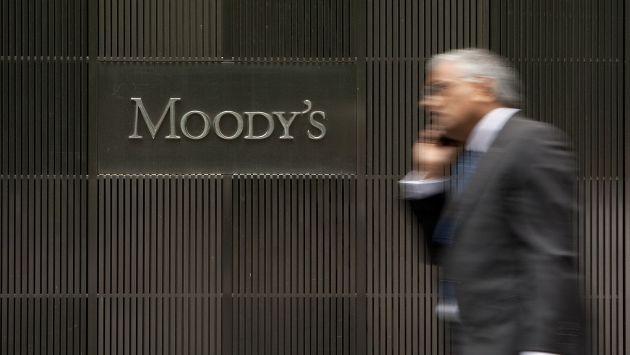 Corrupción frena el crecimiento de América Latina — Moodys
