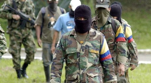 Solicitan a Trump abordar con Santos extradición de miembros de FARC
