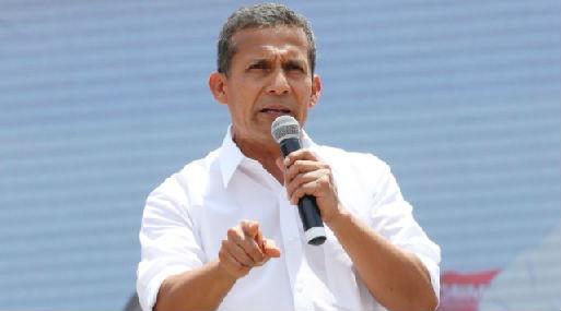 No hay conexión lógica para la renuncia como vicepresidente — Confiep sobre Vizcarra