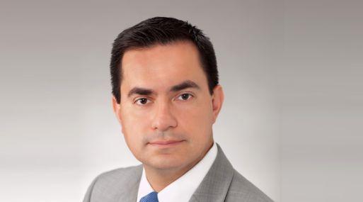 Marcial Nava, economista Principal EE.UU. del BBVA Research