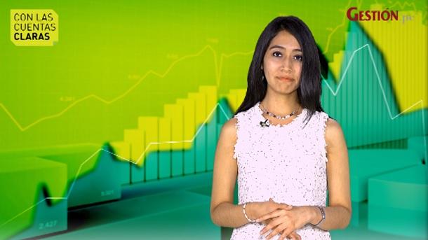 El poder del CRM y su impacto en las finanzas