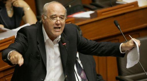 Ministro de la Presidencia panameño asistirá a investidura de Lenín Moreno