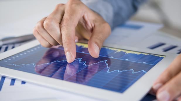 Gobernanza empresarial: El peso de los inversionistas institucionales