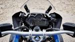 BMW, moto, motocicleta, velocidad