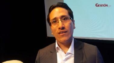Concytec: ¿En qué se diferencia la inversión en I+D de la OCDE y el Perú?