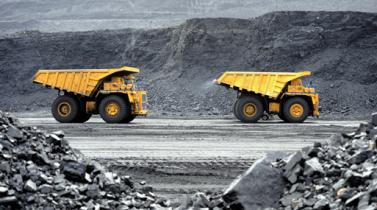 Reservas de hierro alcanzan récord en China y condicionan precio