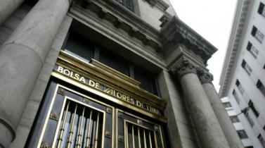 BVL cae por corrección en papeles mineros ante retroceso de precios de metales