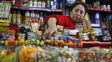 Asociación de Bodegueros: 80% de la deuda tributaria de las bodegas obedece a multas