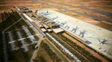 ¿Está de acuerdo con la anulación del contrato del aeropuerto de Chinchero?