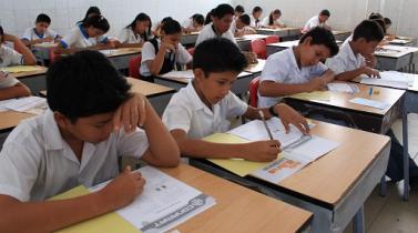 PISA Financiera: Perú en la cola de los países con bajo conocimiento en temas económicos