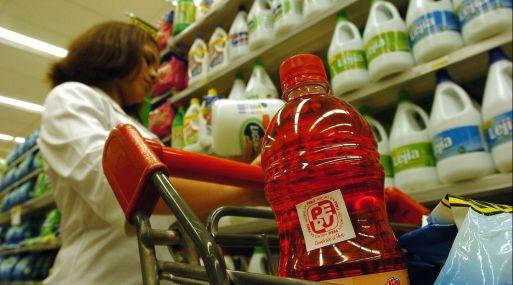 ¿Cuáles son las marcas con más presencia en los hogares mexicanos?