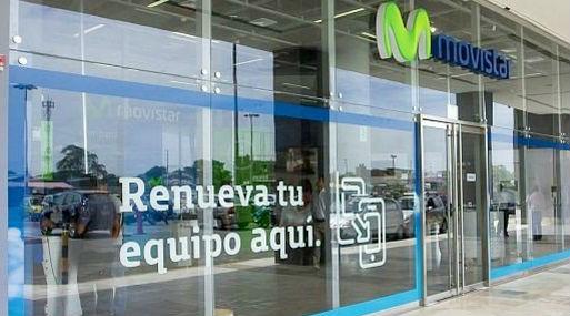 Alquiler de decodificadores de Movistar es ilegal, según Aspec | Movistar