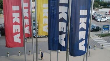 Sueca Ikea nombra nuevo CEO tras renuncia de Peter Agnefjall