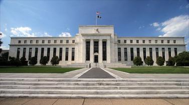 Fed vincula alzas de tasas a repunte económico, planea recorte de hoja de balance en 2017