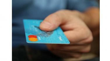 Guerra de precios: Conozca siete maneras de cómo responderle