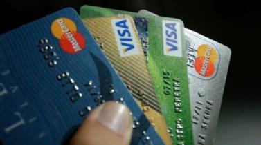 ¿Cree que se logrará eliminar le obligación de pago por membresía de las tarjetas de crédito?