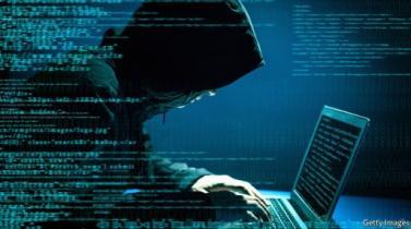 The Economist: Ataque de WannaCry revela los riesgos de un mundo computarizado
