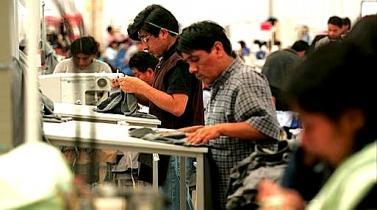 ¿Las empresas deberían informar la política laboral a sus trabajadores?