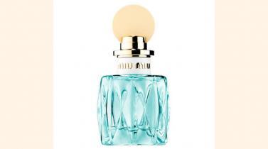 Estos son los mejores perfumes reconocidos por la Academia del Perfume de España