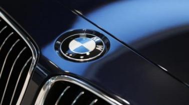 BMW y Mercedes, los últimos en entrar al fuego cruzado de Trump