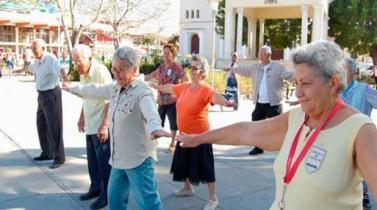 Déficit en jubilaciones podría aumentar a US$ 400 billones para el 2050