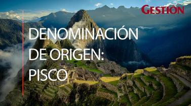 ¿Por qué los chilenos deberían probar el pisco, bebida originaria de Perú?